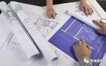 施工图签名:设计、审核、校对谁的责任大!_2