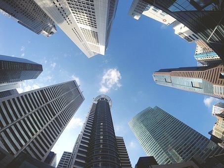 河北省概算定额2018资料下载-《上海市建筑和装饰工程概算定额(2010)装配式建筑补充定额》