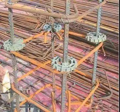 钢筋工程验收中要重点检查这些内容_9