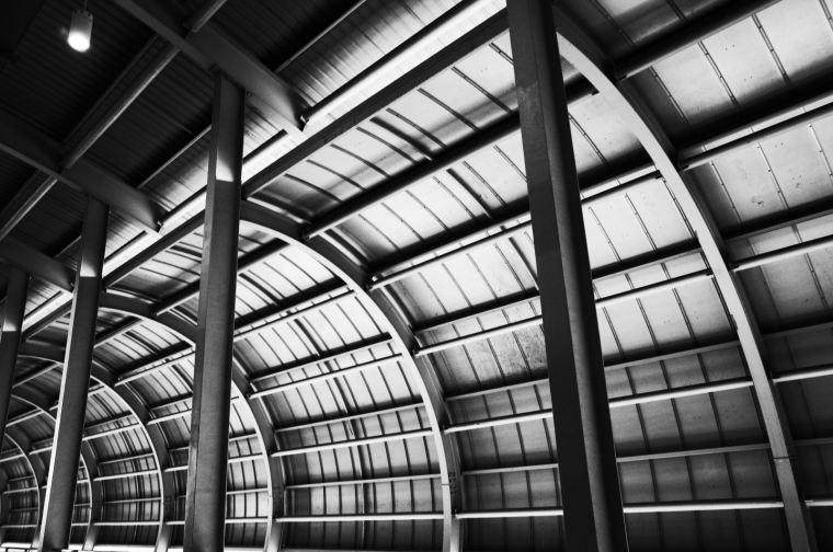 BIM 理念在国内的道路、桥梁、隧道工程中如何应用?
