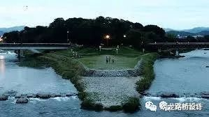 海绵城市理念在城市滨水景观设计中的具体应用_16