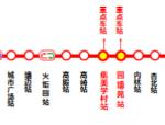 最全地铁车站设计——以厦门、中山公园为例,看这篇就够了!