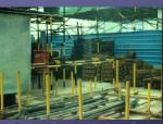 钢筋工程基本知识讲义PPT