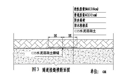 金竹湾隧道施工图设计说明(Word版)_3
