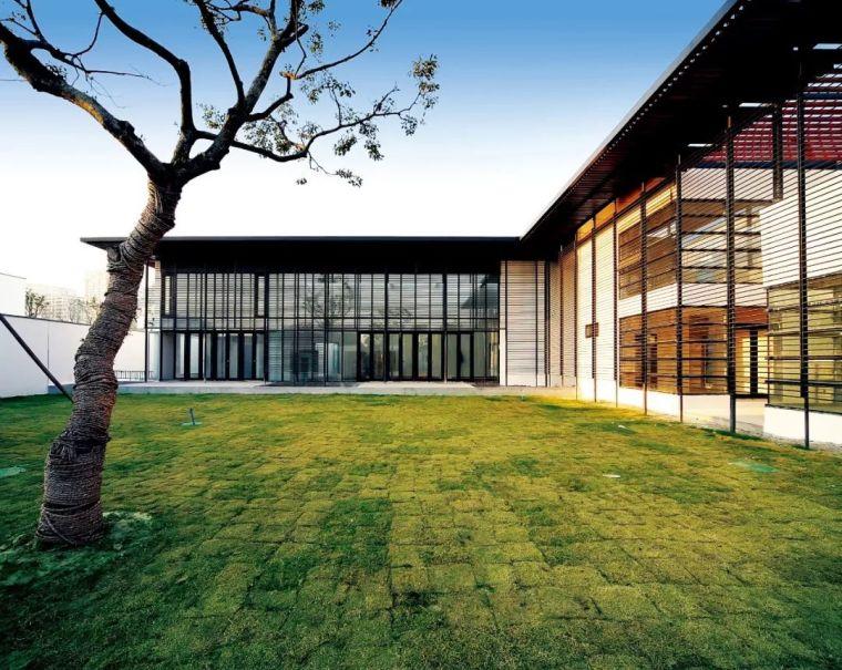 """美国著名建筑杂志公布2018年全球十佳""""设计先锋"""",中国唯有TA入_39"""