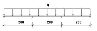 高大模板工程专项施工方案Word版(共51页)_2