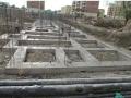 地基与基础工程质量通病预防