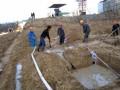 [河南]厂房基坑管井降水专项施工方案