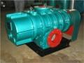 水工程施工教案—设备安装与运行管理