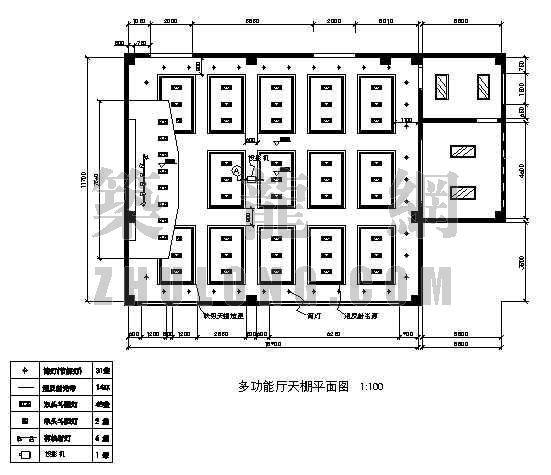 多功能厅-2