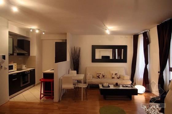 住宅楼室内、入户大堂及电梯厅精装修施工方案(138页)