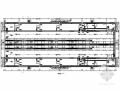 [安徽]污水处理厂生化池结构图(2013年1月出图)