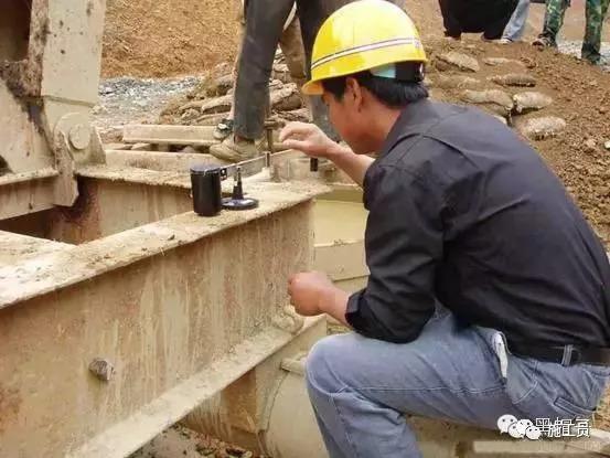 桩基础施工9大常见问题及预防解决措施!!