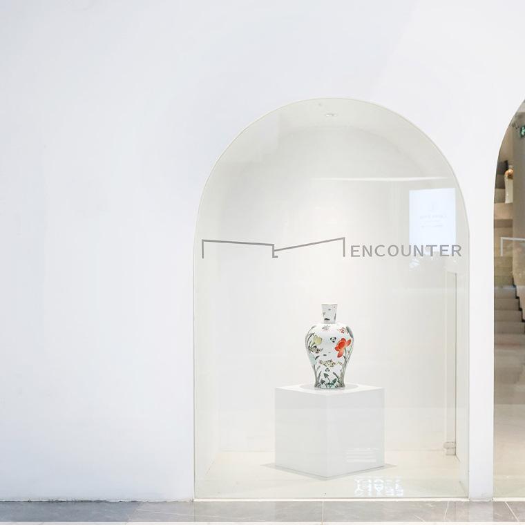 008-encounter-art-space-china-by-wwd-studio