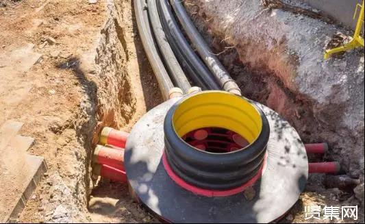 5大降水方法及降水施工方案_9