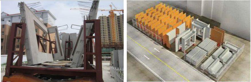做装配式建筑的,你应该需要这份装配式结构专项施工方案!干货!_26