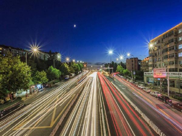 市政道路工程施工管理要点分析