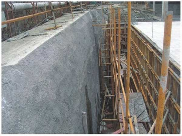 城市综合体建筑深基坑支护及土方开挖专项施工方案