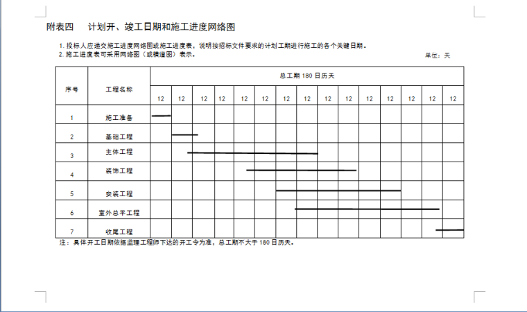 最新客运站施工组织设计书(计算书+地勘报告+图纸)_5