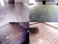内置碳纤维发热线融冰技术的现状与发展