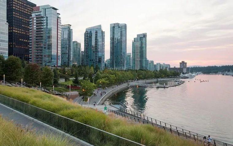 未来城市滨水空间设计有怎样的策略与途径?国际大咖为你解析!_9