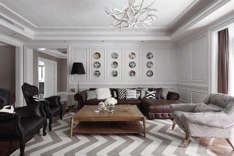 室内设计的流行趋势,你跟上了吗?_44