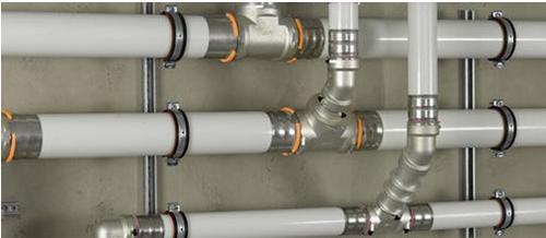 超详细常用给排水安装施工工艺(超详细,共80页)