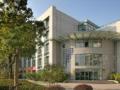 广东某大型综合楼智能化建筑电气安装施工组织设计方案.