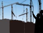 """建筑工程项目管理中的五根""""绳"""""""