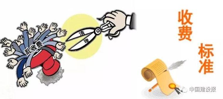 项目流程管理与绩效考核方法