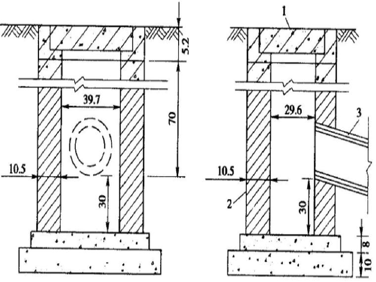 城市道路排水系统规划与设计(34页)