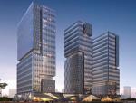 [广州]办公大厦机电安装暖通施工方案(16个分项工程)