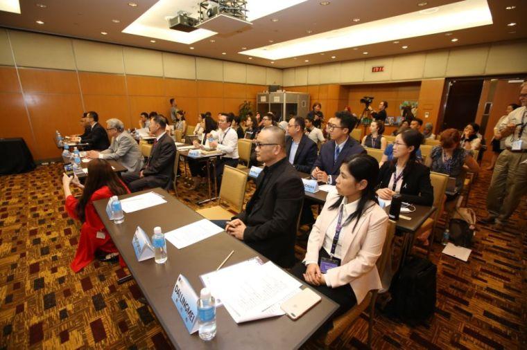 联合国世界城市论坛开幕生态园林与宜居城市国际论坛成功举办_12