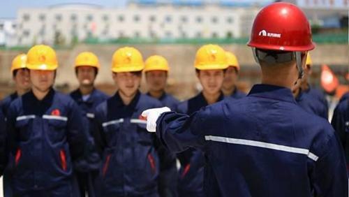 [北京]知名监理公司工程建设施工监理工作指导书