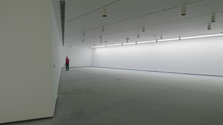 北京民生现代美术馆_14