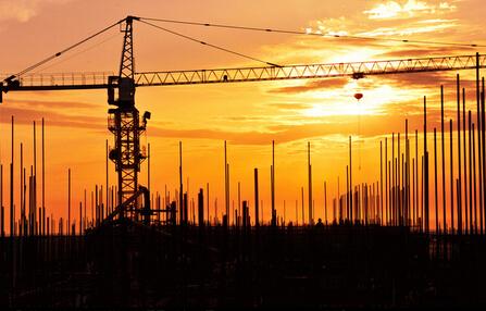 干貨總結|砌筑工程工程量的計算