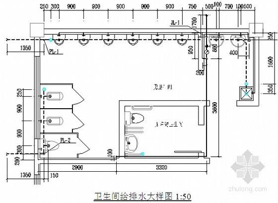 [四川]安装工程造价员考试集锦(2009-2012年)