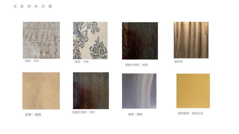 东莞]都市精英国际风格四居室样板房室内设计方案-1 (23).jpg