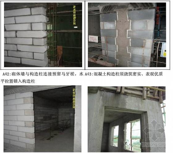 [广东]超高层综合楼总承包工程招标标准文本(432页 附图较多)
