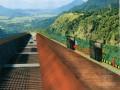 [广东]高速公路工程安全生产标准化管理及双标管理图集476页(路桥隧涵)