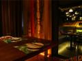 沈阳·爱尚虾塘主题餐厅设计成这样,你还能不食欲大增吗?