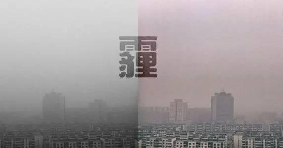 雾霾天,老外竟然用一颗宝石戒指刷爆了大半个中国