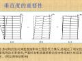 【全国】超高层建筑施工垂直度控制方法(共29页)
