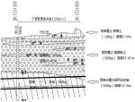 西黄庄隧道非爆破开挖专项施工方案