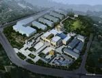 徐州博物馆扩建设计方案(cad+效果图+设计文本)