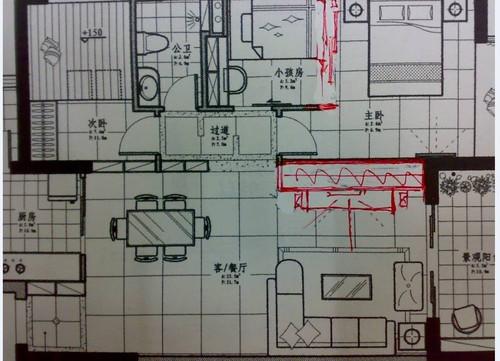 水电安装规范最新完整版_4