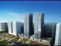 成都高新区绿色施工工地创建