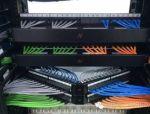 弱电系统制图规范和标准