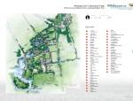 【北京】鸟类天堂,人之学苑——野鸭湖国家湿地公园概念设计