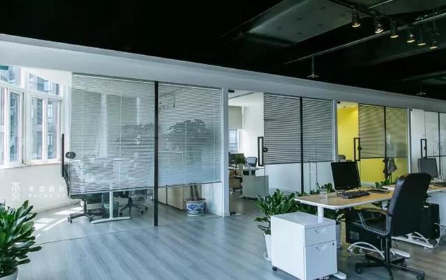 你都不知道,你忽略办公室通风设计后果有多严重_4